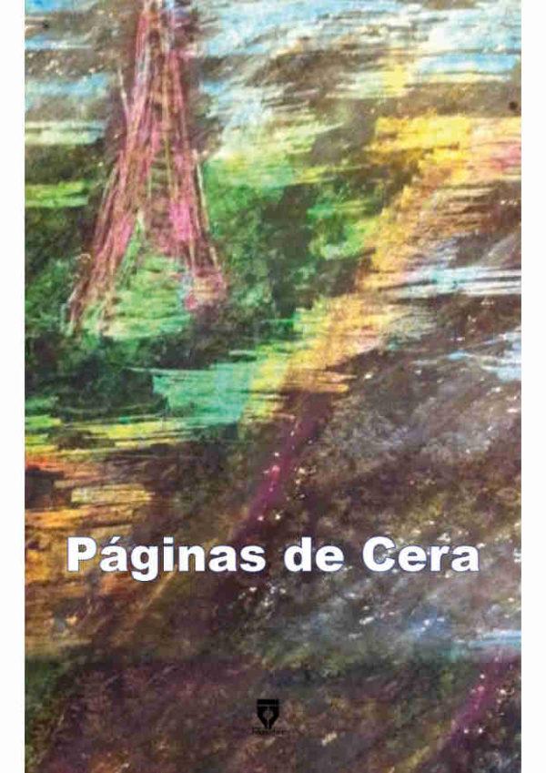 PÁGINAS DE CERA