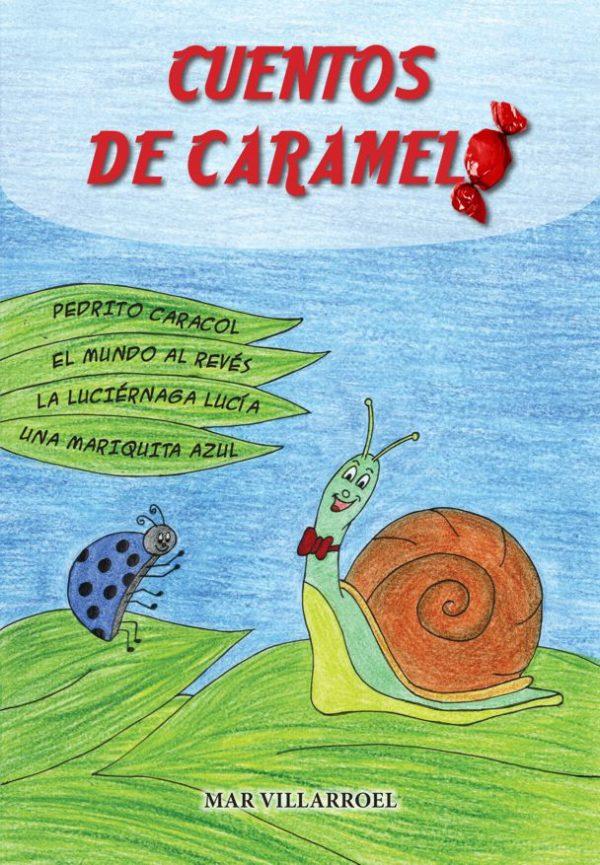 CUENTOS DE CARAMELO