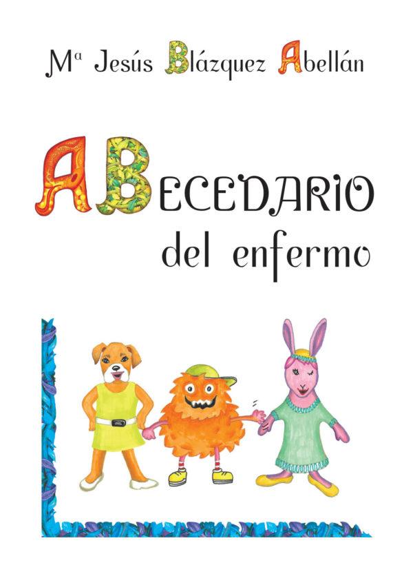 ABECEDARIO DEL ENFERMO